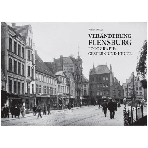 Forandring Flensburg 500×500