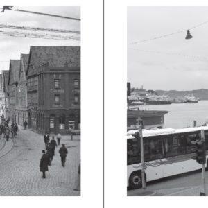 Bergen Sample1