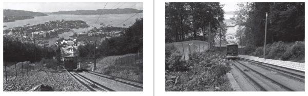 Bergen Sample2