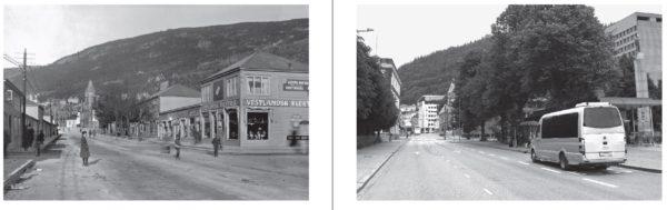 Bergen Sample4