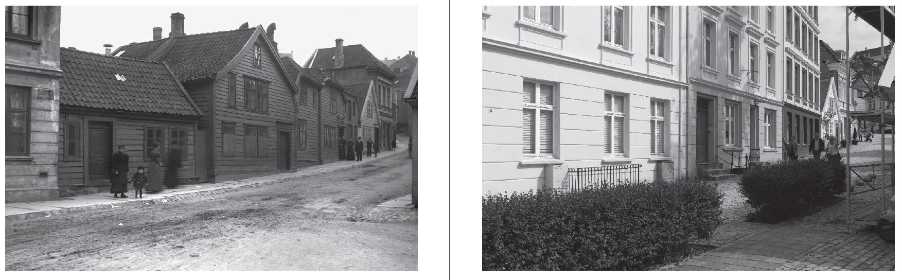 Bergen Sample5