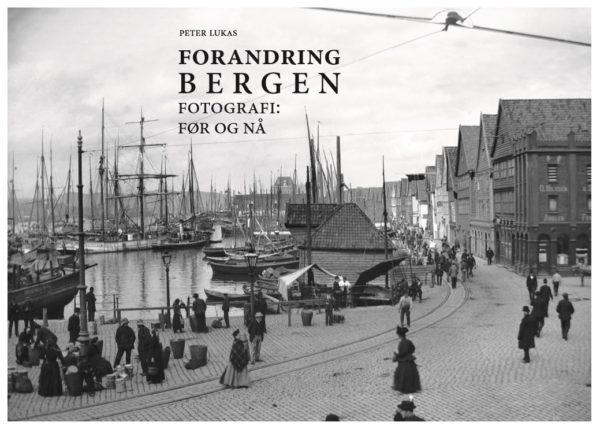 Bergen Tittel