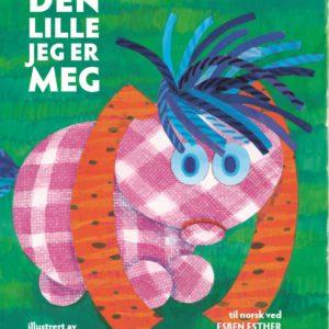 Den Lille Jeg Er Meg