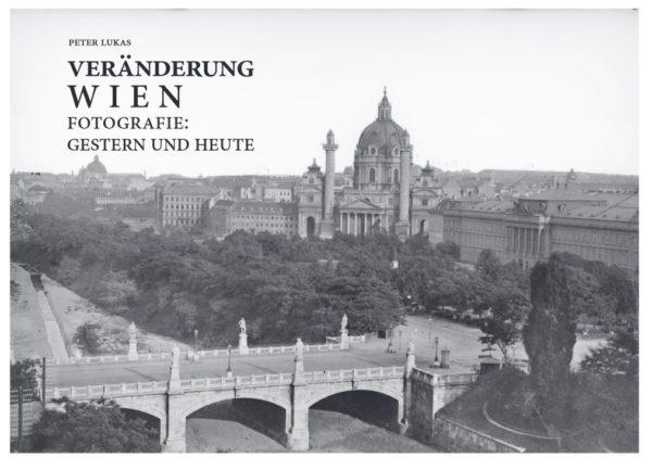 Wien Tittel