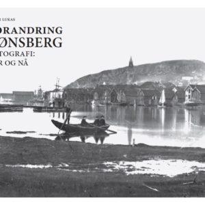 FORANDRING TØNSBERG