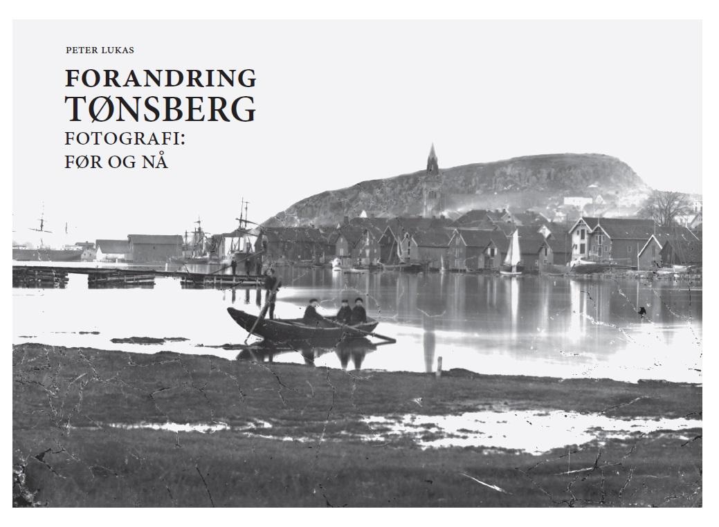 Tønsberg Tittel
