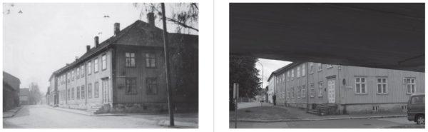 Drammen Sample5