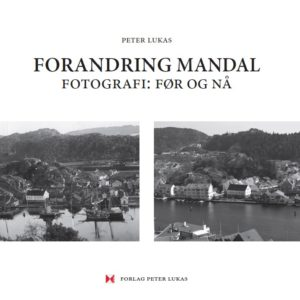 FORANDRING MANDAL