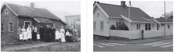 Larvik Sample5