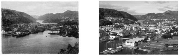 Flekkefjord Sample4