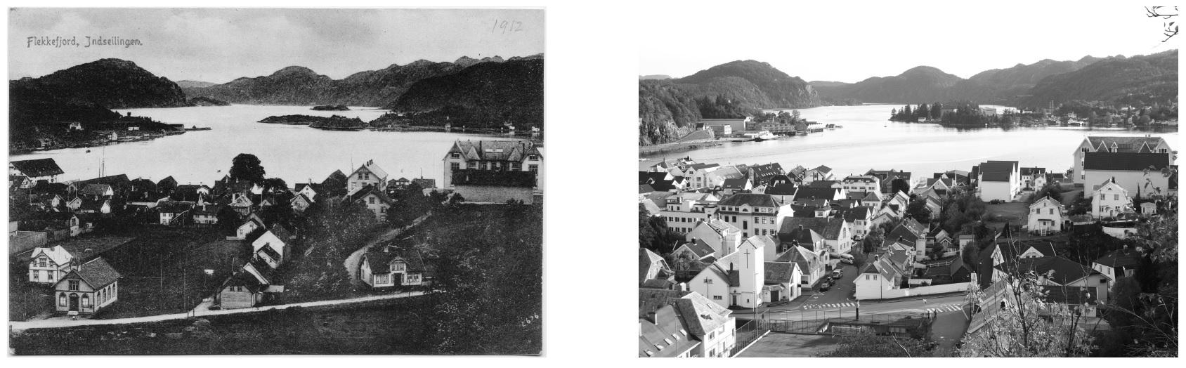Flekkefjord Sample5