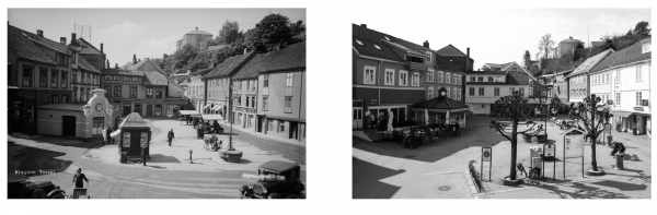 Sample Kragerø 1