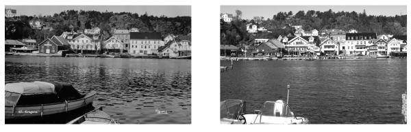 Sample Kragerø 3