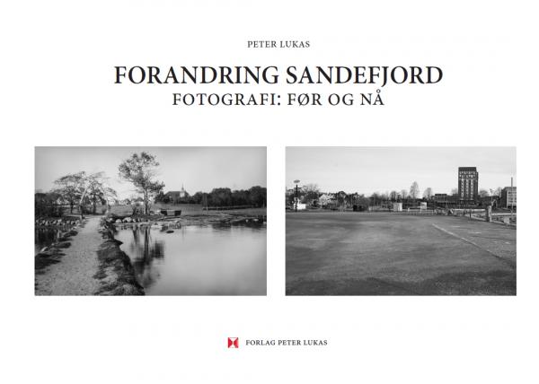Tittel Sandefjord